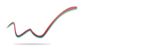 Whitehat Inbound Marketing